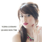 Ylenia Lucidano, in concerto al Festival di Barolo, ad Asti e a Milano