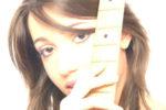Ylenia Lucidano Live al Bibendum di Milano