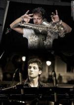 Jazzflirt Festival 2014, al via la X edizione