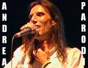 Premio Andrea Parodi, l'unico concorso italiano di world music, continua il concorso
