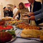 L'Arte di Nutrire – Gli aperitivi al museo al Museo Archeologico Nazionale V. Capialbi di Vibo Valentia, proseguono gli appuntamenti