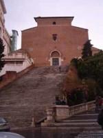 Aracoeli, una Chiesa Museo