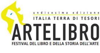 Artelibro 2014, Mostra Mercato negli spazi del Palazzo Re Enzo e del Podestà a Bologna