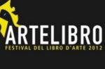 Artelibro Festival del Libro d'Arte, il programma della terza giornata