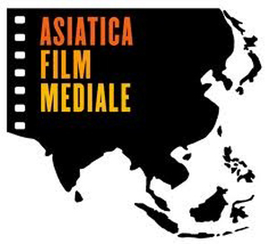 Asiatica, incontri con il cinema asiatico, il calendario prosegue