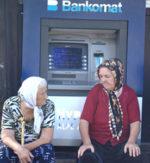 Arcipelago Balckani Sarajevo – Public Dialogues