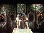 Biancaneve e i sette nani, lo spettacolo di apertura della XV edizione della stagione Famiglie a teatro promossa dal Teatro Bertolt Brecht