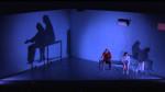 """Bluebird Bukowski, il fuori programma speciale della stagione """"Teatro Libera Tutti"""