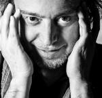 Rosario Bonaccorso in concerto alla Casa del Jazz di Roma con Taufic, Girotto e Rubino per presentare il nuovo album