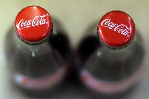La coca cola scende in campo contro l'obesità