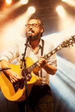 Brunori Sas, Il cammino di Santiago in tour, nuove date