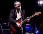 Brunori Sas, nuove date per Il Cammino di Santiago in tour