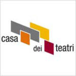 Per fare il teatro che ho sognato, il ciclo di incontri con le nuove realtà teatrali alla Casa dei Teatri di Roma