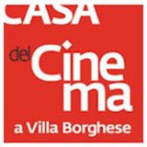 Parte la programmazione estiva della Casa del Cinema di Villa Borghese