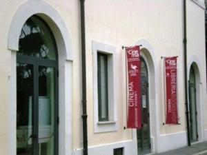 Lo Spiraglio, Filmfestival della salute mentale al via la terza edizione a la Casa del Cinema di Roma
