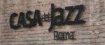 Marilena Paradisi e Stefania Tallini presentano il nuovo cd Come dirti a la Casa del Jazz di Roma