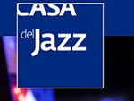 Un'estate di concerti all'aperto alla Casa del Jazz