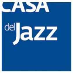 Jazztales con Marcello Rosa, Filippo La Porta e il sestetto Jazztales a la Casa del Jazz di Roma