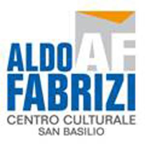 Cinema e stelle al Centro Culturale Aldo Fabrizi di San Basilio di Roma