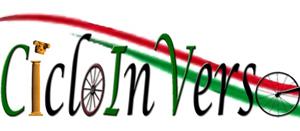 CicloInVersoRoma 2014: Cultura e Ciclabilita', il titolo della rassegna che coniuga ilbinomio bicicletta e cultura