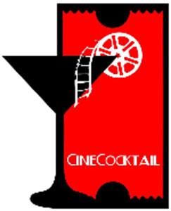 CineCocktail@Cortinametraggio: sabato 21 marzo con Giorgio Pasotti, Tosca D'Aquino, Antonia Liskova, Fabio Troiano e Marco Palvetti