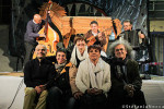 Il Teatro Bertolt Brecht riconosciuto dal Ministero dei Beni e delle Attività Culturali