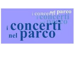 Ensemble Micrologus a I concerti nel Parco Estate 2011