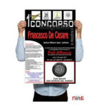 Primo concorso Fotografico Francesco De Cesare