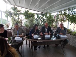 Fondi europei ad hoc per lo sviluppo di Fiumicino