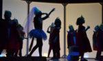 Al via il progetto di teatro contro il disagio del Teatro Bertolt Brecht