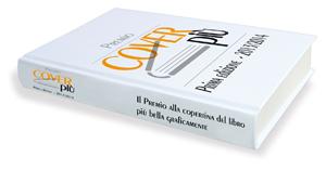 Premio Cover Piu', nasce un premio per valorizzare la veste grafica del libro