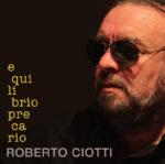 Roberto Ciotti in concerto al Birdland Jazz Club di Sassari
