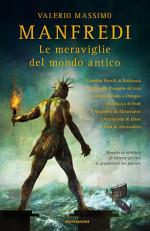 I mondi di Spoleto al via con incontri di economia, cultura ed attualità