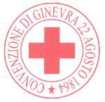 Donazione Sangue, torna l'appuntamento con One Nation One Donation
