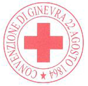 Il team della Croce Rossa Italiana in Kenya: cibo e personale sanitario le due emergenze