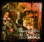 Al crocevia della musica, il nuovo album di Alberto Laurenti e dei Rumba De Mar arriva su iTunes e nei digital store
