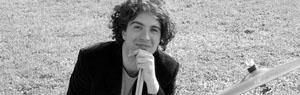 Alessandro Paternesi con il suo quintetto Point of  View presenta Dedicato, il suo primo lavoro