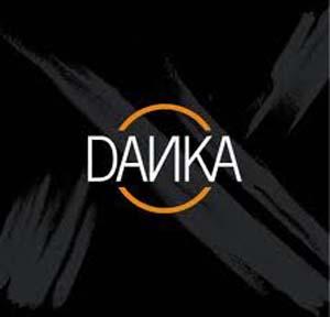 Giusto o sbagliato, il nuovo disco dei Danka è in tutti i negozi