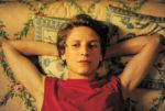 Rendez-vous, al via la terza edizione con il nuovo cinema francese
