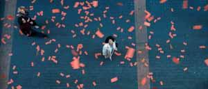 Xavi Puebla a CinemaSpagna, il Festival del cinema spagnolo a Cinema Farnese Persol presenta il suo lungometraggio, A puerta fría