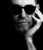 Francesco De Gregori in concerto all'Estragon di Bologna