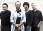 I Deproducers alla prossima Mostra Internazionale del Cinema di Venezia con le colonne sonore dei film La Vita Oscena e Italy In A Day