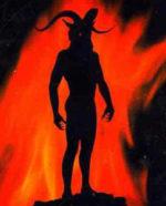 Il palazzo del Diavolo
