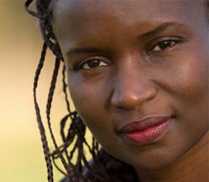 La Provincia di Trento sostiene il Nobel per la Pace alle donne africane