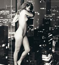 La donna e il nudo nella fotografia di autore