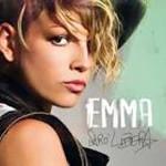 Emma, due nuove tappe per il suo tour