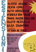 """Sibilla Aleramo, Emily Dickinson, Antonia Pozzi e molte altre: le poetesse protagoniste delle """"estensioni"""" del Club Tenco"""
