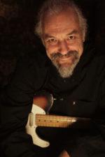 Eugenio Finardi, presenta il suo triplo cd Sessanta