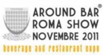 Al via la nuova expo B2B Around Bar Roma Show