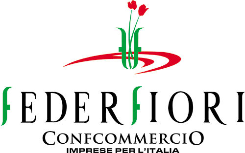 La valorizzazione del fiore attraverso lo stile italiano